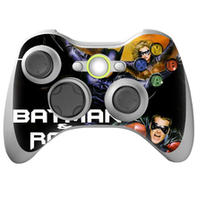 Best price For Xbox360 controller Skin