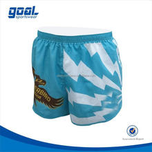 Quick dry new arrival beach running shorts