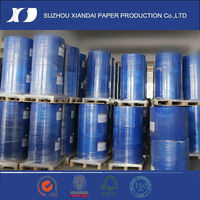 2014 most popular&top quality jumbo thermal paper rolls