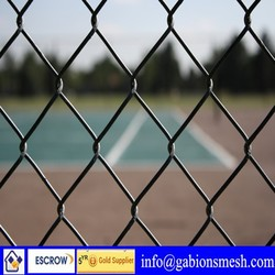 ISO9001:2008 high quality,low price,dog kennels,professional factory