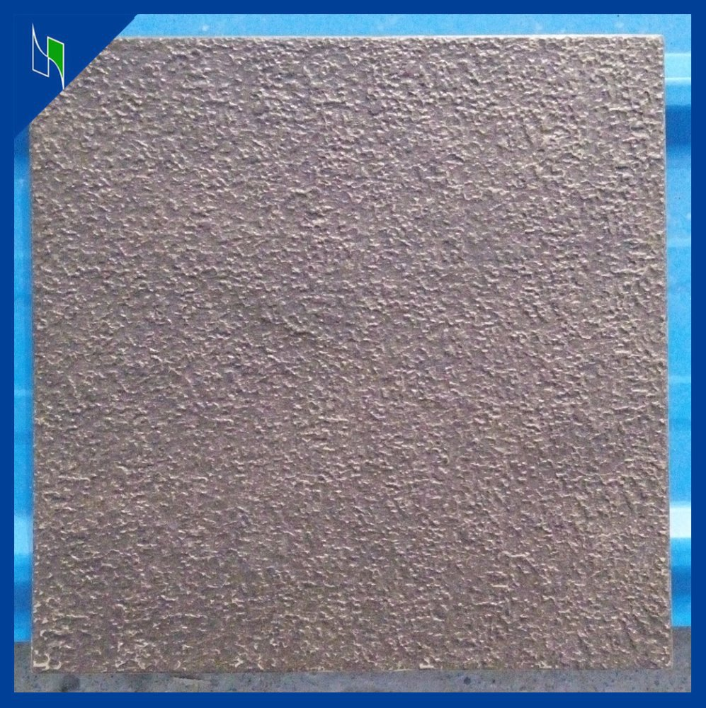 non slip outdoor square tile buy non slip outdoor tile