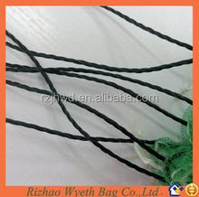 cheap date tube netting bags