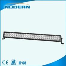 240w led light bar,atv led light bar, utv led light bars