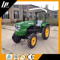 ZUBR tractor ,244E Model Tractor Mahindra 244E tractor for sale,24HP mini farm tractor