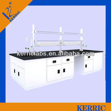 The attractive design Laboratory furniture