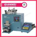 top venta de 220v dvwi vacío cera de moldeo por inyección de la máquina joyas de cera de inyectores