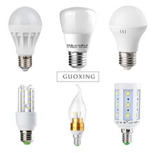 China Cheap LED Bulb LED Lamp New Hotsale CE Rohs 3W 5W 7W 9W 12W E27 LED Bulb E27