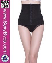 nuovo shaper corpo perfetto anti cellulite shapewear corpo shaper