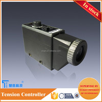 Factory supply High quality China true engin EPS-A low price photoelectric testing sensor