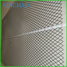 Q215 low carbon Expanded Metal Sheet /stretch metal mesh