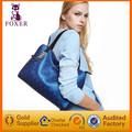 ผู้หญิงหนังกระเป๋าแบรนด์กระเป๋าถือกระเป๋าถือหนังแท้