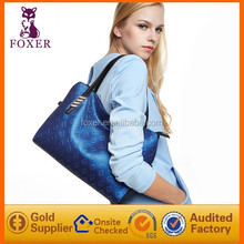 lady leather handbag brand handbag genuine leather handbag