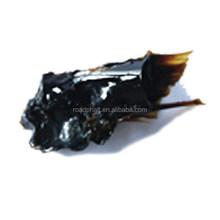 Roadphalt Modified bitumen/decolorization asphalt quality is high-class liquid asphalt