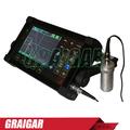 YFD200 détecteurs de défauts à ultrasons