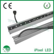 Top grade unique led rigid bar low power