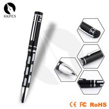 Shibell pen camera pen type ph meter pens ballpoint famous brands