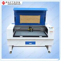 1280 Marble Headstone Laser Engraving Machine
