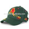 children winter baseball hat,chirldren's baseball hat,children hat baseball hat