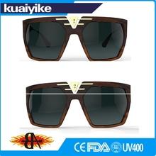 Fashion kids sunglasses designer sunglasses made in italy