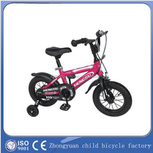 Popular Style Kids Bicycle,Children Bike for 3-5 years old ,kid bike for girl