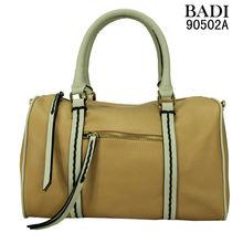 badi tote new design handbags totes handle latest bags 2012