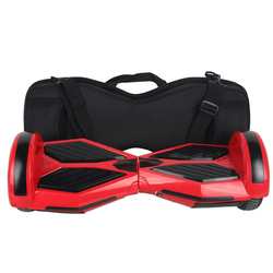 """Carrying Bag Luggage for 6.5"""" 2 Wheel Electric Self Balance Scooter Hoverboard"""