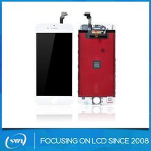Alibaba express for iphone 6 lcd screen,for iphone 6 lcd display,for iphone 6 replacement