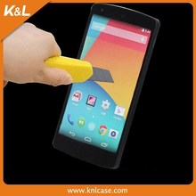Screen protector cell phone for Acer liquid Z410 oem/odm