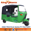 New product Cheap price Bajaj Tricycle with Center engine, tuk tuk bajaj, taxi motorcycle,india bajaj tricycle
