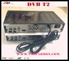 best quality t2 tv box watch free channel global dvb t2