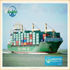 shipping company Sea Freight to Australia