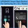 Smart Cell Phone Case For Samsung Cellphone Accessories China Carcasas De Celular Mobile Phone Assesories