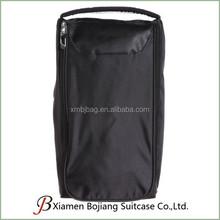 High Qualtiy Golf shoe bag Wholesale, Waterproof Golf shoe bag