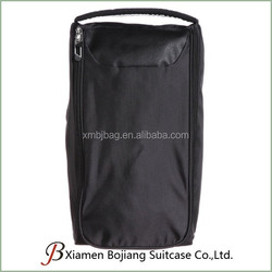 High Qualtiy Golf shoe bag Wholesale, Waterproof Golf shoe bag