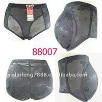 Women Transparent panty