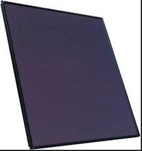100W thin film amorphous silicon BIPV solar panel,BIPV pv module with types of certifications, and high quality