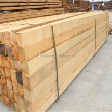 Finger joint board/ wood panel