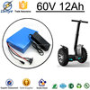 Gold Supplier OEM 36v 10ah lifepo4 battery pack with BMS Charger For Electric Scooter Electic Bicycle Ebike Eskateboard