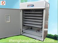1056 pcs full automatic solar incubator for hatching eggs for hatching incubator
