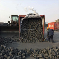 Best price foundry coke for Metals Smelting