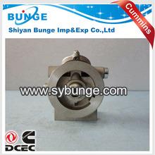 6L Engine Fuel filter support M16 M14 M18(holes) 1125020-K4300