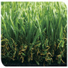 hot sell china first quality artificial landscaping grass turf