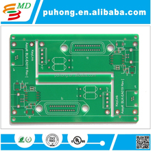 CEM-1,CEM-3 PCB from pcb manufacturer in China