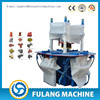 paver block machine price FL 150 house plans cost of fly ash bricks cement factories in egypt
