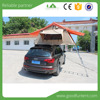 Canvas Fabric and3-4 Person Tent Type camper 4wd roof top tents