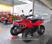 Taiwan Engine 4 Stroke 400CC ATV for sale (AT4005)