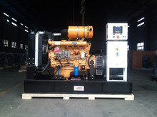 Open Type 25kva cheap diesel generator electric power