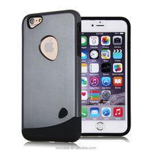 for apple iphone 6Plus defender case , for apple iphone 6Plus combo case wholesale