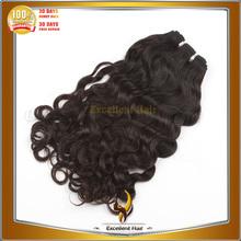 Alibaba top grade 12inch to 26inch available no tangle shedding free Brazilian hair Aliexpress