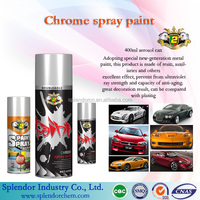High quality china Spray Paint for floor tile designs/ graffiti spray paint/ Marble Stone Effect Spray Paint